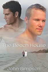 Beach House (English Edition)