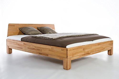 Holzwerk letto in legno di faggio roma letto matrimoniale letto massiccio faggio ovp tutte le taglie disponibile subito altri modelli nel nostro negozio