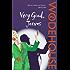 Very Good, Jeeves: (Jeeves & Wooster) (Jeeves & Wooster Series Book 4)