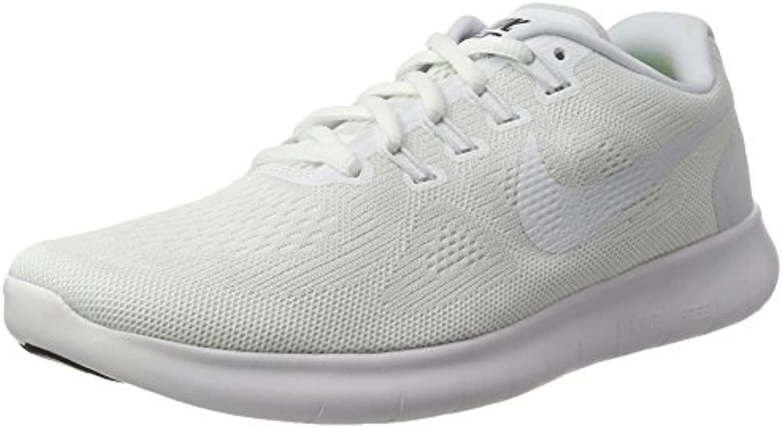Nike Free RN RN RN 2017, Scarpe Running Uomo | Di Modo Attraente  c6a8f1