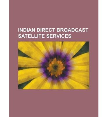 -indian-direct-broadcast-satellite-services-podhigai-tv-dd-chennai-list-of-indian-dth-channels-big-t