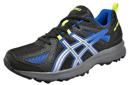 asics-trail-tambora-5-running-shoes-ss16-10