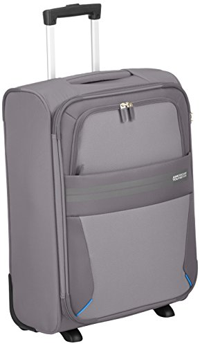 American Tourister Summer Voyager Upright Equipaje