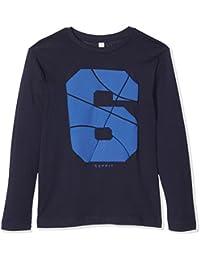 Esprit, T-Shirt Garçon