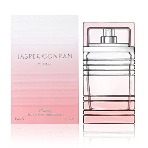 blush-by-jasper-conran-eau-de-parfum-50ml-by-j-by-jasper-conran