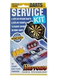 HARROWS FLECHETTES Kit entretien- -