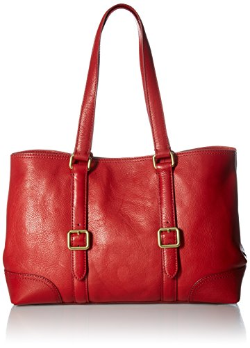 frye-claude-tote-red