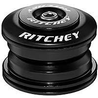 Ritchey 33-247-576 Press Fit - Juego de dirección
