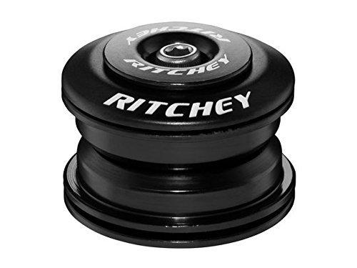 RITCHEY 33 247 576 PRESS FIT   JUEGO DE DIRECCION