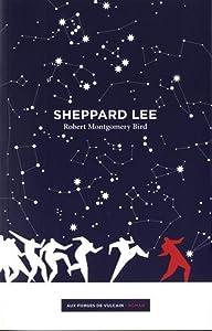 """Afficher """"Sheppard Lee, écrit par lui-même"""""""