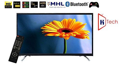 HITECH AV LE 32BT 32 Inches HD LED TV LED TV