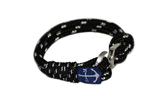 bracciale-di-ancoraggio-braccialetto-corda-di-bran-marion-braccialetto-nautico-unisex-braccialetto-s