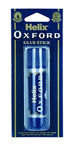 helix-822120-oxford-medium-glue-stick
