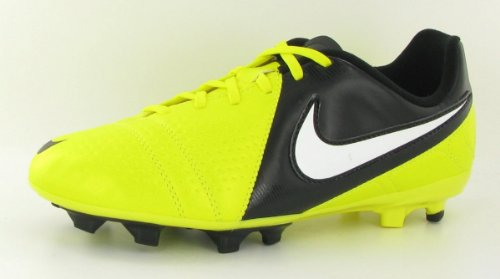Nike Kinder-Fußballschuh JR CTR360 LIBRETTO III FG
