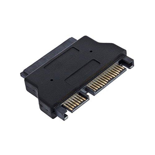 Comomingo 160 cm Audio-TV-Video-Kabel AV-Kabel mit Cinch-A/V-Kabel Schwarzes Kabel für Nintendo Gamecube 64 / NGC/SFC -