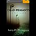 Dead Peasants (English Edition)