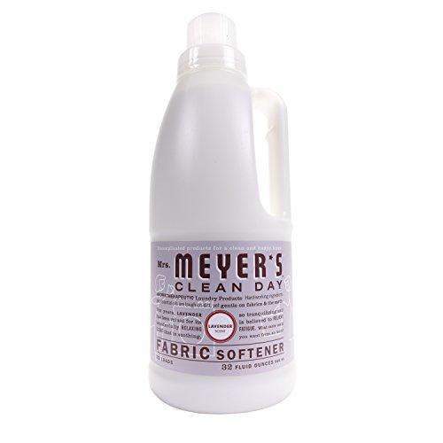 suavizante-de-telas-lavanda-olor-32-cargas-sra-meyers-clean-day