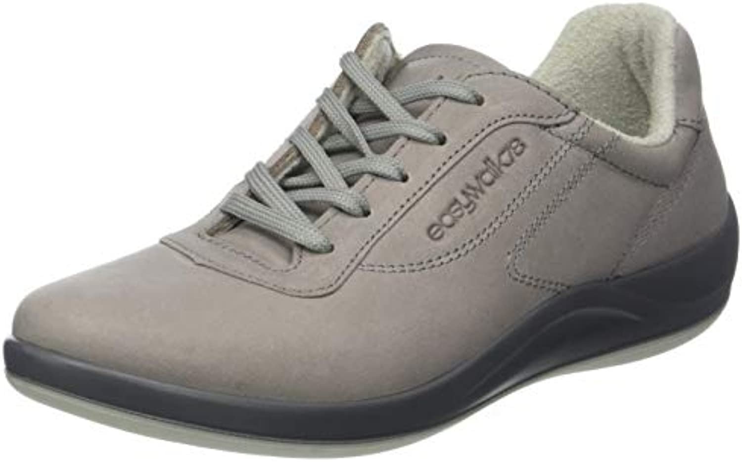 Monsieur / Dame TBS Anyway, Multisport Chaussures Multisport Anyway, Indoor FemmeB079TVRYZ7Parent TraiteHommes t fin magasin en ligne diverses sortes f89bf4