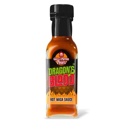 chilli-pepper-petes-salsa-chili-naga-caliente-sangre-de-dragon-125ml
