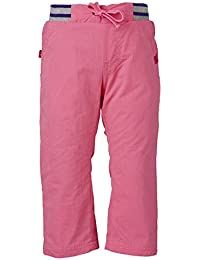 Legowear - Pantalon Fille - LEGO duplo Girl pants with lining IMAGINE 502