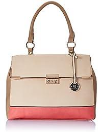 Diana Korr Women's Handbag (Pink) (DK61HPNK)