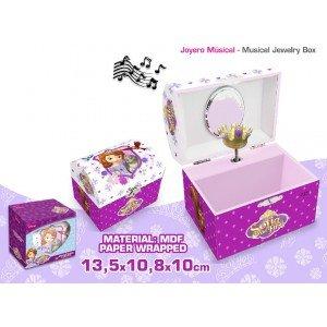Princesa-Sofa-Joyero-musical-Cofre–WD91060