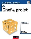 La Boîte à outils du Chef de projet (BàO La Boîte à Outils)