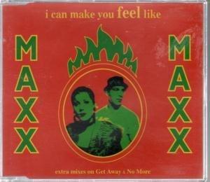 i-can-make-you-feel