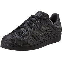 adidas Superstar W Calzado black/ftwr white