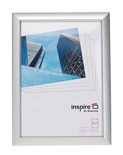 Inspire empresa Stanford 21x 30cm A4Fácil Loader