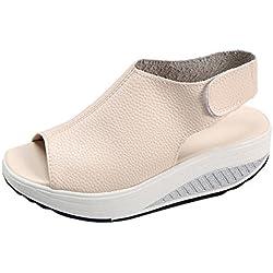 2de651efaf36b Francesina donna  scarpa alta o bassa  - shopgogo