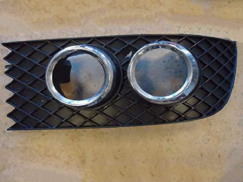 Porte-Cl/ès en Cuir 】 Lot de 4X Cache-moyeux de Enjoliveurs 75mm Noir Poli pour Mercedes Emb/ème Logo CLA GLE GLK Class-A B C E S【
