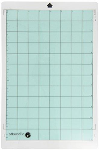 silhouette-manta-de-arrastre-portraint-203-x-305-cm