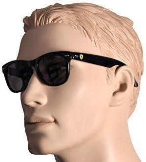 Diseño de Gafas de sol Gafas de sol Ferrari Occhiali 13241 - TH
