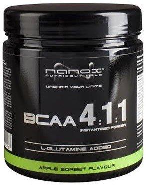 nanox-bcaa-411-300-gr-naranja