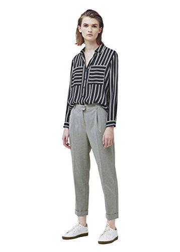 mango-pantalon-femme-noir-noir-noir-w38