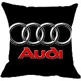 Suchergebnis Auf Amazonde Für Audi Heimtextilien Bad