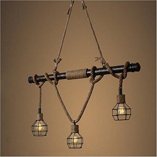 wsnd-creative-personalita-di-ferro-corda-di-canapa-lampadario-rurali-water-pipes-luci-a-sospensione-