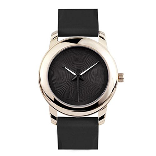 whirlpool-concept-watch-three-dimensional-curve-lines-luminous-pointer-creative-mens-watches-vortex-