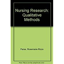 Amazon Co Uk Rosemarie Rizzo Parse Books Biography border=