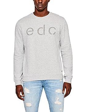 edc by Esprit, Felpa Uomo