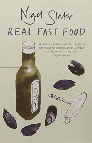 real-fast-food