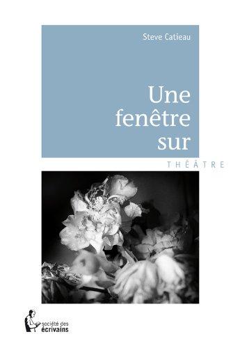 Livre Une fenêtre sur epub pdf