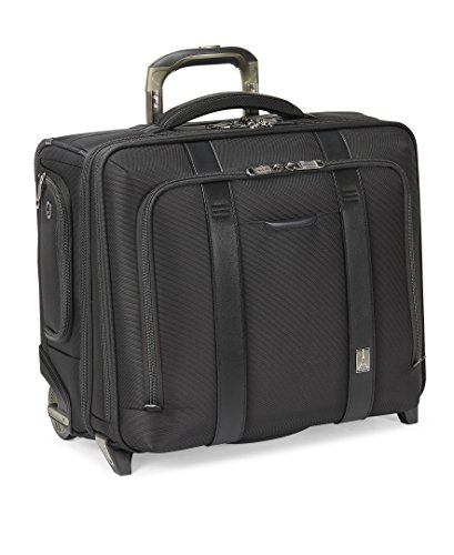 travelpro-executive-choice-2-17-wheeled-brief-briefcase-black
