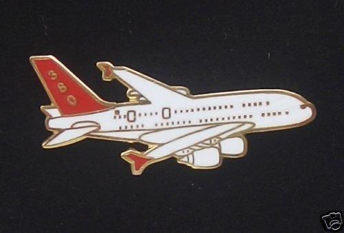 airbus-380-collectors-military-enamel-lapel-pin-badge