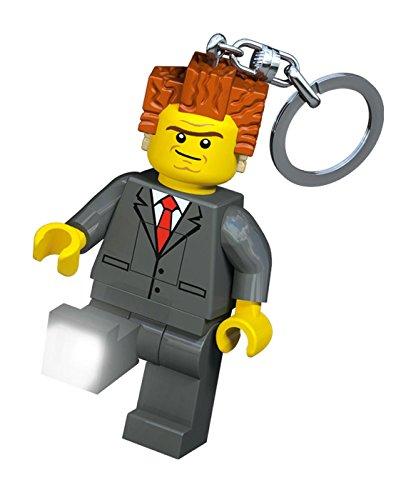 lego-movie-president-business-keylight