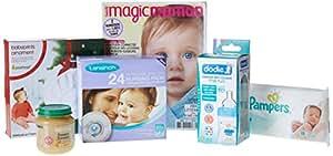 Baby Box Amazon