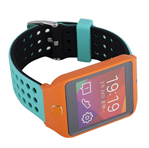 all-22mm-watchbands22mm-classic-watch-strap-for-samsung-gear-s3-frontier-classic-gear2-r380-neo-r381