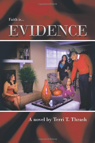 Evidence Cover Image