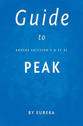 guide-to-anders-ericssons-et-al-peak
